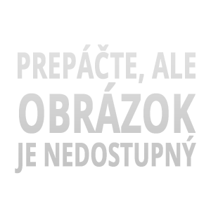 EURAMOBIL ACTIVA ONE 650HS 160PS