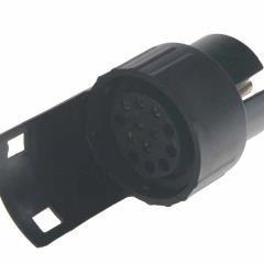 Adapter mini 7-13pin pre Príves !!