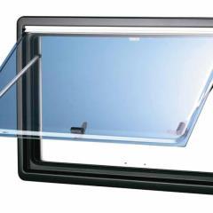 S4 otváracie okno 900 x 550 mm