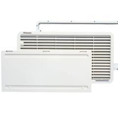 Dometic ventilačná sada LS300 biela