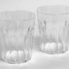 Polykarbonátové poháre  300 ml, 2 ks.