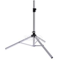 Teleskopický hliníkový stativ