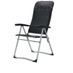 kempinková stolička