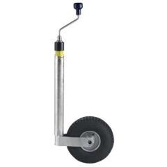 Podporné koleso 40 mm