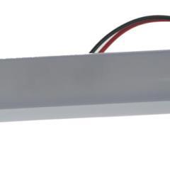 PROFI LED osvětlení interiéru univerzální 27LED