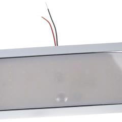 PROFI LED osvětlení interiéru univerzální 60LED