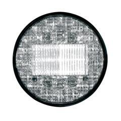 LED spätné svetlo