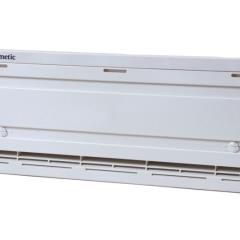 Ventilačná sada Dometic LS200 biela