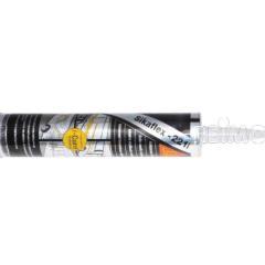 Sikaflex 221 i, špeciálne lepidlo, biele 300ml