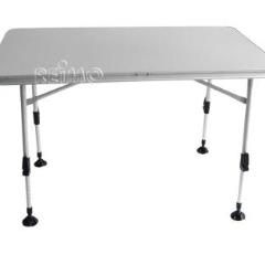 Campingový stôl Ansgar L: 115xB: 70 cm