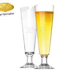 Sada pohárov na pivo