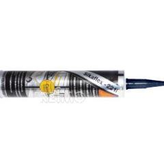 Sikaflex 221i čierna