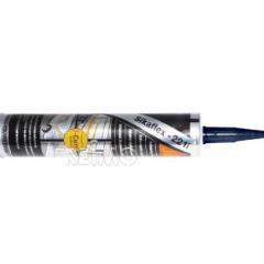 Sikaflex 221i sivá
