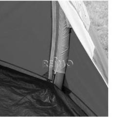 Náhradná vzduchová hadica -vnútorná pre nafukovací stan TOUR ACTION AIR
