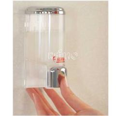 Dávkovač mydla (šampónu) Fiamma 0,2l