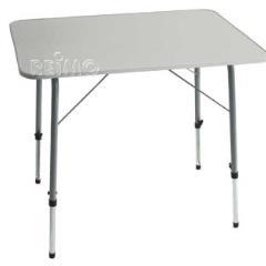 Kempingový stôl Finn