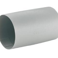 Spojovací profil pre rúru 65 a 72 mm Truma