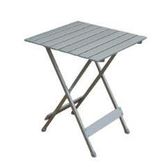 Kempingový stôl Camp4
