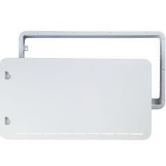 Zimný kryt pre chladničky DOMETIC LS 300