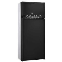 Absorbčná chladnička N3150A, 230V, 12V, plyn