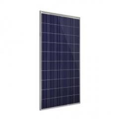 Solárny panel  270Wp  (MPPT 30V)