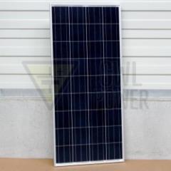 Solárny panel  150Wp  (MPPT 18V)