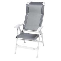 Kempingova stolička Mauritius