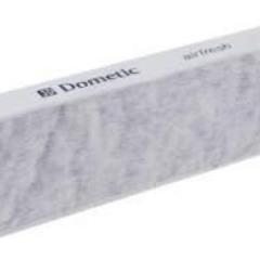 Dometic filter s aktívnym uhlím proti zápachu