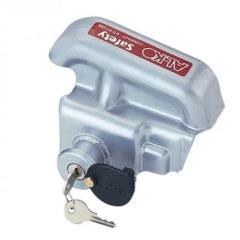 Alko Safety Compact pre AKS 2004/3004, strieborná