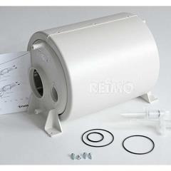 Truma Therme - nádrž boileru