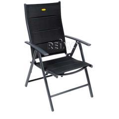 Kempinová stolička Ischia Mega Comfort XL