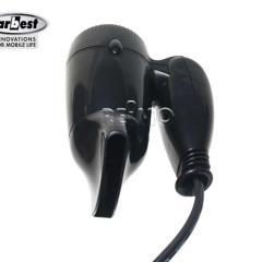 Sušič vlasov 12V / 150W