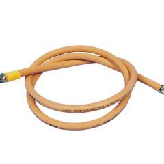 Plynová hadica