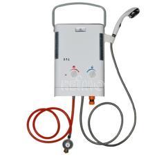 Okamžitý ohrievač vody Eccotemp 5L