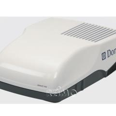 Klimatizácia Dometic Freshjet 1700 vrátane rozvodu vzduchu