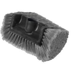 Náhradná na umývacia kefa