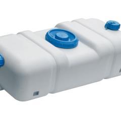 Zásobník na vodu Carysan Aquacon 70 litrov