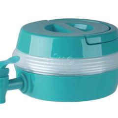 Sklopný dávkovač vody 5,5 litra, benzín