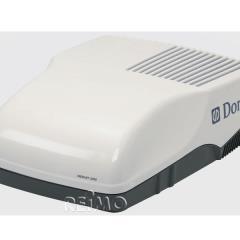 Klimatizácia Dometic Freshjet 2200 vrátane rozdeľovača vzduchu