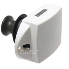 Push Lock - zámok