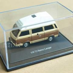 AKCIA !!!  Modelový automobil VW T3 -pre malých a veľkých fanúšikov