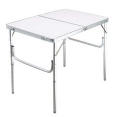 Kempinkový stôl Mini Max Luxus  90x 60 cm