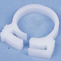 Hadicová svorka Quick-Clip 15-17 mm