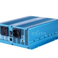 Sínusový invertor 12 / 230V 2000W