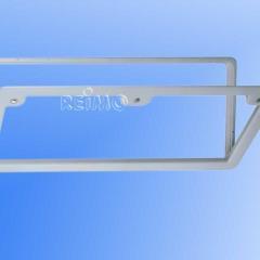 Servisný otvor SK7 biela , rozmer 40x100cm