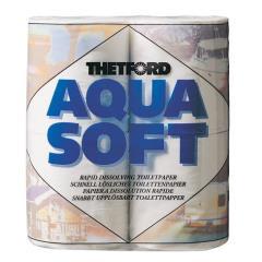 Toaletný papier Thetford Aqua Soft