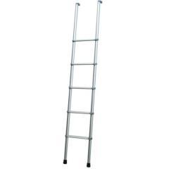 Rebrík 170 cm